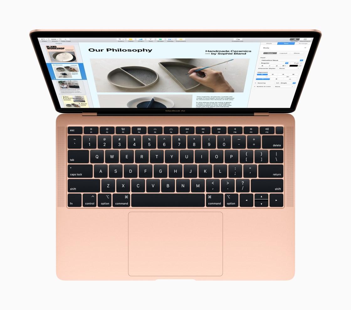MacBook-Air-Keyboard-10302018