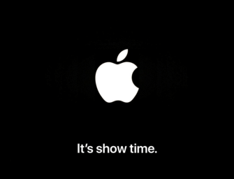 Apple Will Unveil its TV Streaming Service on March 25th