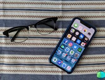 Review: Do Pixel Eyewear's Blue Light-Filtering Glasses Really Work?