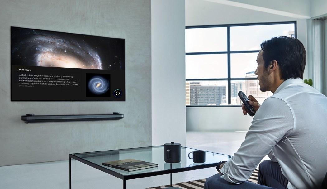 LG-TV-Amazon-Alexa-01