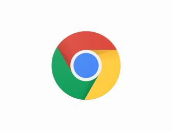 Google Chrome gets its biggest performance upgrade yet