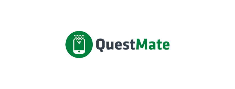 QuestMate