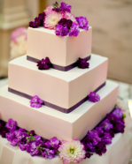 wedding-cake10