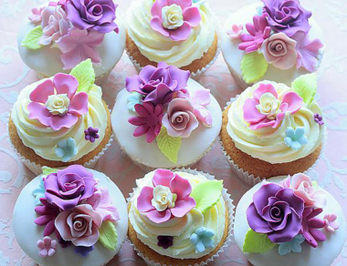 wedding-cupcakes-big02