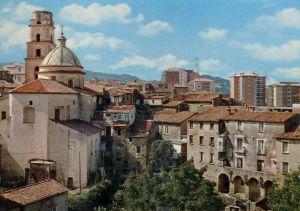 cilento-Vallo della Lucania_jpg