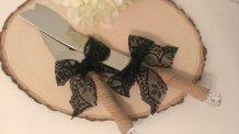 Taglio torta matrimonio in villa fiorita treviso