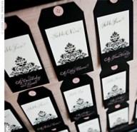 Tableau de mariage matrimonio in villa fiorita treviso