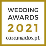 wedding awards casamentos.pt
