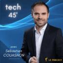 tech45'.png