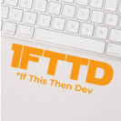 ifttd.png