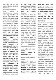 bulletin-eng-28-nov-2016-1-page-003