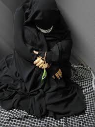 প্রসব পরবর্তী বিষণ্ণতাঃ মুসলিম মায়েদের অভিজ্ঞতা ২