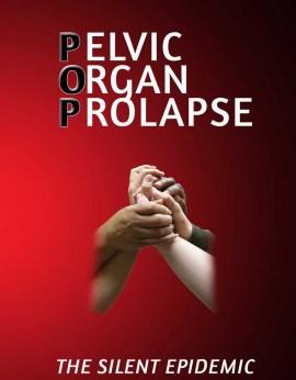 pelvic organ prolapse-পেলভিক অর্গান প্রল্যাপ্স