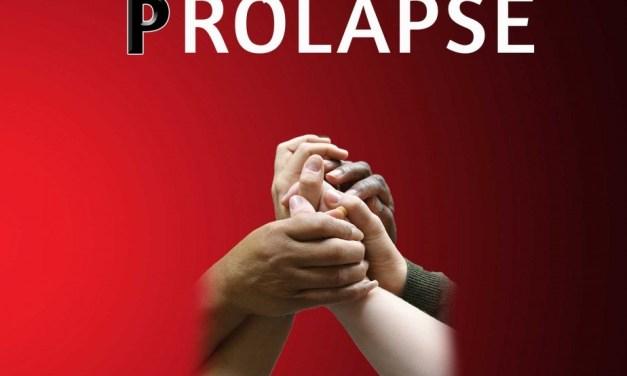 পেলভিক অর্গান প্রল্যাপ্স (pelvic organ prolapse) – নীরব মহামারি