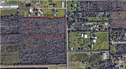Property for sale at 0 Max Road County Road 108, Pearland,  Texas 77581