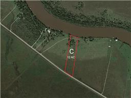 Property for sale at 8135C Fm 2918 Off Pvt R, Brazoria,  Texas 77422