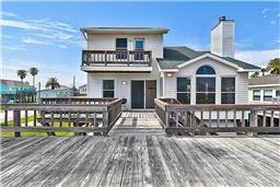 Property for sale at 313 Schooner Drive, Freeport,  Texas 77541