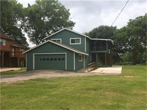 Property for sale at 2108 Cr 243, Bay City,  Texas 77414