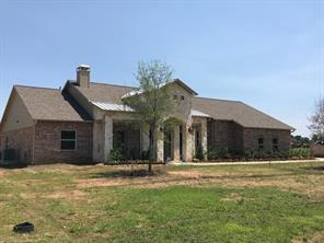 Property for sale at 3202 River Ranch South Drive, Rosenberg,  Texas 77471