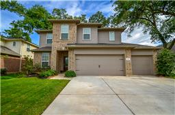 Property for sale at 101 Meadow Ridge Way, Clute,  Texas 77531