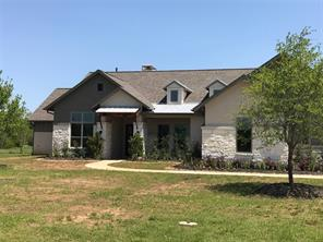 Property for sale at 3210 River Ranch South Drive, Rosenberg,  Texas 77471