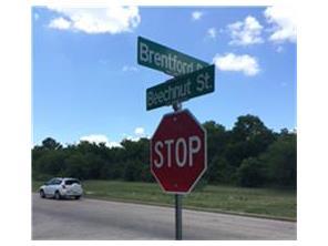 Property for sale at 0 Beechnut Boulevard, Houston,  Texas 77083
