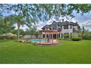 Property for sale at 2611 Heatherbend Drive, Pearland,  Texas 77584