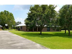 Property for sale at 1013 County Road 452 / Deerfield Ln, Sweeny,  Texas 77480