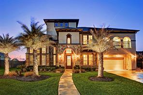 Property for sale at 3404 Coleberry Court, Pearland,  Texas 77584