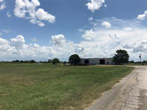 Property for sale at 3715 Southwest Freeway, Rosenberg,  Texas 77471