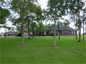 Property for sale at 7096 Fm 457, Bay City,  Texas 77414