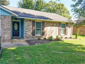 Property for sale at 530 Talltimber, West Columbia,  Texas 77486