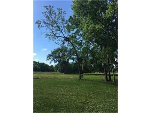 Property for sale at 000 County Road 400, Brazoria,  Texas 77422