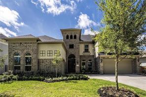 Property for sale at 47 Marino, Missouri City,  Texas 77459