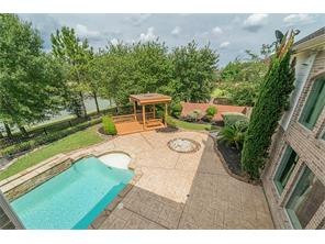 Property for sale at 11801 Sea Shadow Bend*Btsa, Pearland,  Texas 77584