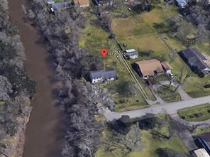 Property for sale at 781 Arbor Street, Clute,  Texas 77531
