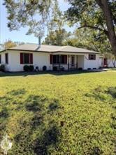 Property for sale at 205 Halbert Street, Richwood,  Texas 77531
