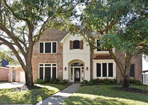 Property for sale at 3606 Abbeywood, Pearland,  Texas 77584