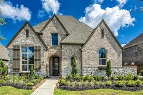 Property for sale at 11431 Sandhaven Drive, Richmond,  Texas 77407