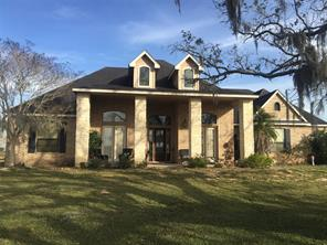 Property for sale at 20152 Fm 523, Angleton,  Texas 77515
