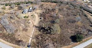 Property for sale at 5128 Skinner Lane Lane, Richmond,  Texas 77406