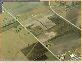 Property for sale at 0 Anton Stade Road, Rosenberg,  Texas 77471