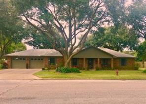 Property for sale at 3441 Grennock Street, Bay City,  Texas 77414