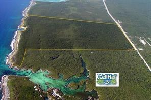 Property for sale at 245 Cancun Tulum, Other  30097