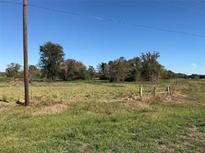 Property for sale at 0 County Road 340 Road, Angleton,  Texas 77515