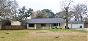 Property for sale at 141 Cypress Drive, Richwood,  Texas 77531