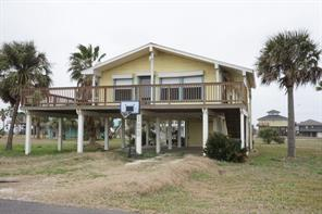 Property for sale at 123 Pieces Of Eight, Freeport,  Texas 77541