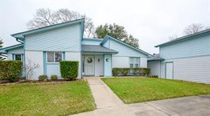 Property for sale at 230 County Road 461A, Brazoria,  Texas 77422