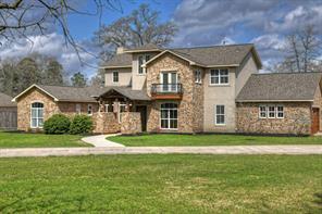 Property for sale at 11002 Lake Windcrest, Magnolia,  Texas 77354