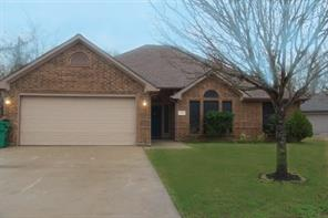Property for sale at 105 Audubon Woods Drive, Richwood,  Texas 77531